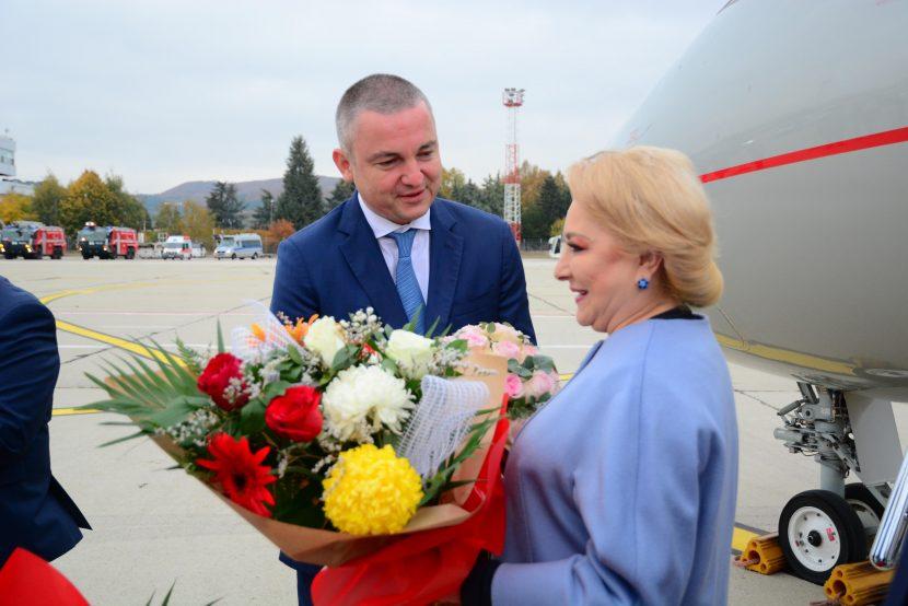 Премиерите на Румъния и на Гърция и президентът на Сърбия пристигнаха във Варна