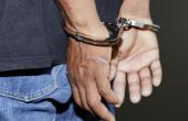 Задържаха две непълнолетни момчета за грабеж във Варна