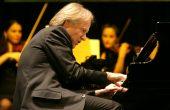 """Ричард Клайдерман преди концерта си във Варна: """"Любовта ще продължи да бъде водещата тема в музиката"""""""