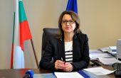 Освободиха председателя на Административния съд във Варна