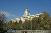 Военноморското училище във Варна с Дни на отворените врати