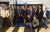 Варна участва в Startup Europe Summit 2018