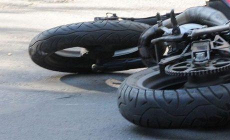 Момиче изхвърча от мотор на пътя Варна – Бургас