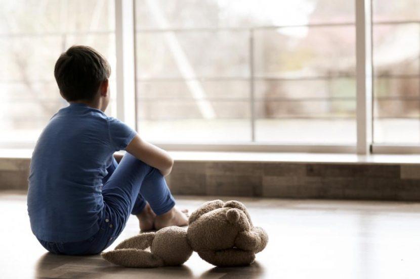 Все повече деца страдат от тревожност във Варна