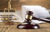 Осъдиха 23-годишен студент във Варна