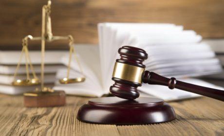 Съдят 55-годишен мъж, убил бившия си зет