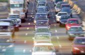 Очаква се засилен трафик преди Деня на Независимостта