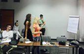Днес започва кастинга за млади политици във Варна