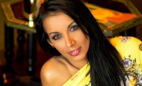 Варненската Мисис България побесня: Само у нас усмивката на Джизъса може да струва повече от детското здраве