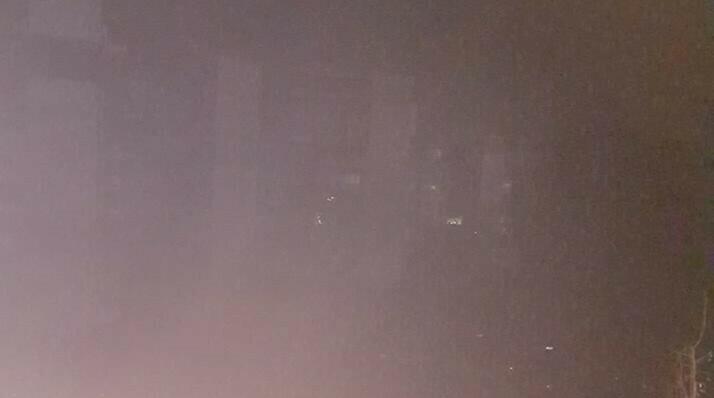 Варненци пропищяха от липса на ток