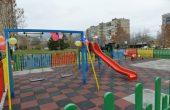 Детска градина затвори