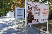 140 години от създаването на Варненската пожарна служба
