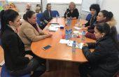 ГЕРБ-Младост зарадва с коледни подаръци семейства в Общностен център във Варна