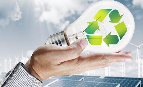 ЕНЕРГО-ПРО Енергийни Услуги помага на своите клиенти да намалят разходите си за енергия чрез решения за енергийна ефективност