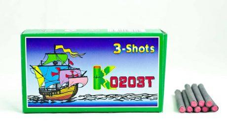 Опасни пиратки под 2 лева заляха Варна