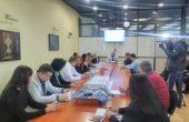 Нови правила за прием в детските ясли в община Варна