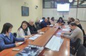 Община Варна е отпуснала социални помощи на близо 300 души през 2018 г.