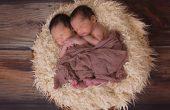 29 бебета се родили по инвитро програмата на Община Варна през 2020 година