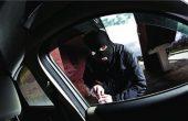 19-годишен автоджамбазин вилнее край Варна