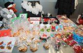 Благотворителен Коледен базар ще се проведе в Щаба на Военноморските сили във Варна