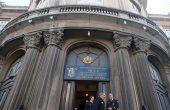 Във Варна награждават най-добрите военни моряци