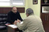 Павел Христов, народен представител от ГЕРБ: Увеличението на доходите е във фокуса на бюджет 2019
