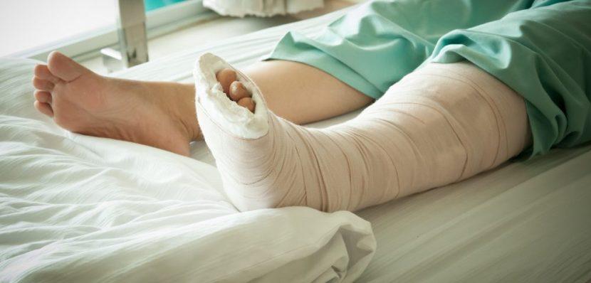 Физиотерапевт от Варна: В България липсват кампании за превенция на зимни травми