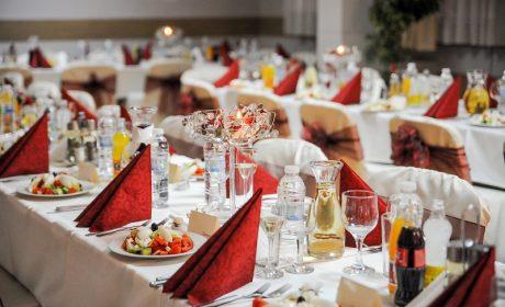 Бум на резервациите за фирмени коледни партита във Варна