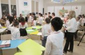 Таня Петрова, народен представител: Добрият опит на иновативните училища трябва да се мултиплицира