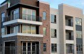 По-малко сделки с имоти в края на 2018-а във Варна