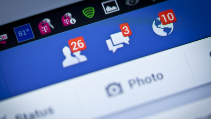 Фейсбук открива офис в София, предлагат се работни места