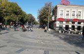 """Историята на """"Севастопол"""", най-култовото място за срещи"""