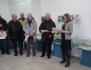 Военноморският музей във Варна отчита 2018-та като успешна