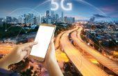 Варна с 5G мрежа от 2020 г., нет-ът 20 пъти по-бърз