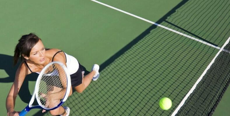 Варна домакин на Европейската зимна купа по тенис