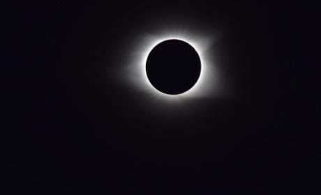 Облаци ще попречат да гледаме лунното затъмнение от Варна през януари