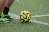 Коментират евентуални нови противоепидемични мерки в спорта