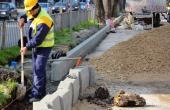 Започва ремонтът на пореден варненски булевард, утре затварят едното платно