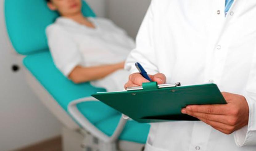 Няма липса на акушерки и лекари в Окръжната болница във Варна