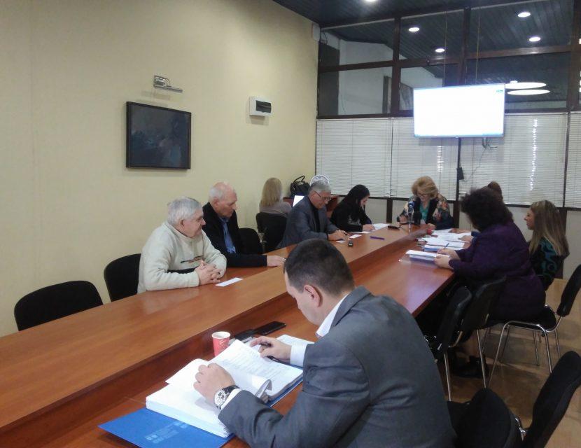 С 16,4 млн. лв. повече са средствата на Варна за култура