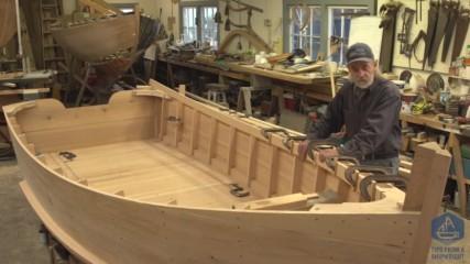 Варненски археолог ще прекоси Черно море с дървена лодка