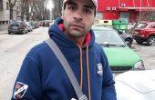 Сирак от Варна развълнува социалните мрежи със скалъпена история