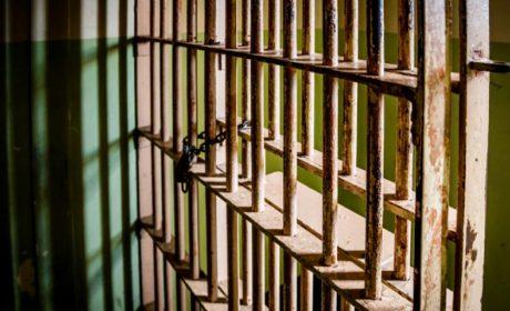 Две години затвор за софиянец блудствал с 11-годишно момиче във Варна