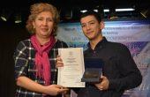 Десетокласник от Варна спечели конкурса