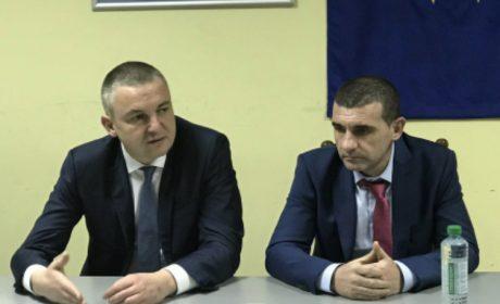 Свилен Шитов: С евросредства обновяваме читалища и учебни заведения в Девня