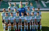 Децата на Черно море на силен турнир в София
