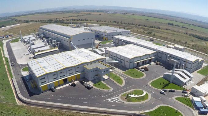 Французи искат да инвестират в завод с 1200 работни места във Варненско
