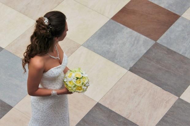 Младоженец стъписа всички пред олтара във Варна: Не съм готов, искам да помисля!