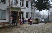 Обновиха гимназията по селско стопанство във Вълчи дол с европари