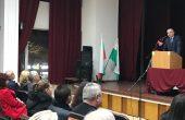 Иван Портних: Завършваме мащабните проекти във Варна до края на април